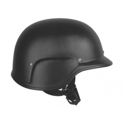 Army Helmet