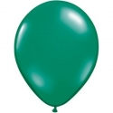 Qualatex Emerald Green