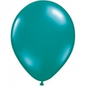 Qualatex Jewel Teal