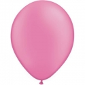Qualatex Balloons Neon Magenta