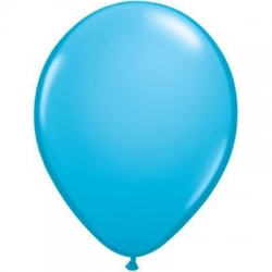 Qualatex Balloons Robins Egg