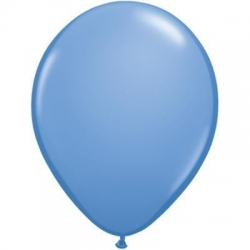 Qualatex Balloons Periwinkle