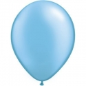 Qualatex Balloons Pearl Azure