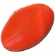 AFL Football Foil Balloon