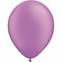 Qualatex Balloons Neon Violet