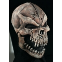 Monster Skull Mask