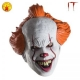 Pennywise 'IT' Mask