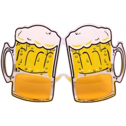Beer mug Glasses