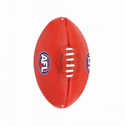 Football Cut Out - Small
