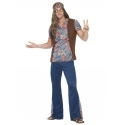 Orion the Hippie